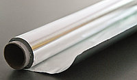 Алюминиевая пищевая фольга (75 метров)