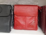 Мужская/женская планшетка/сумка через плечо
