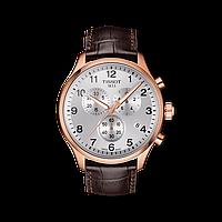 Наручные часы Tissot Chrono XL Classic T116.617.36.037.00