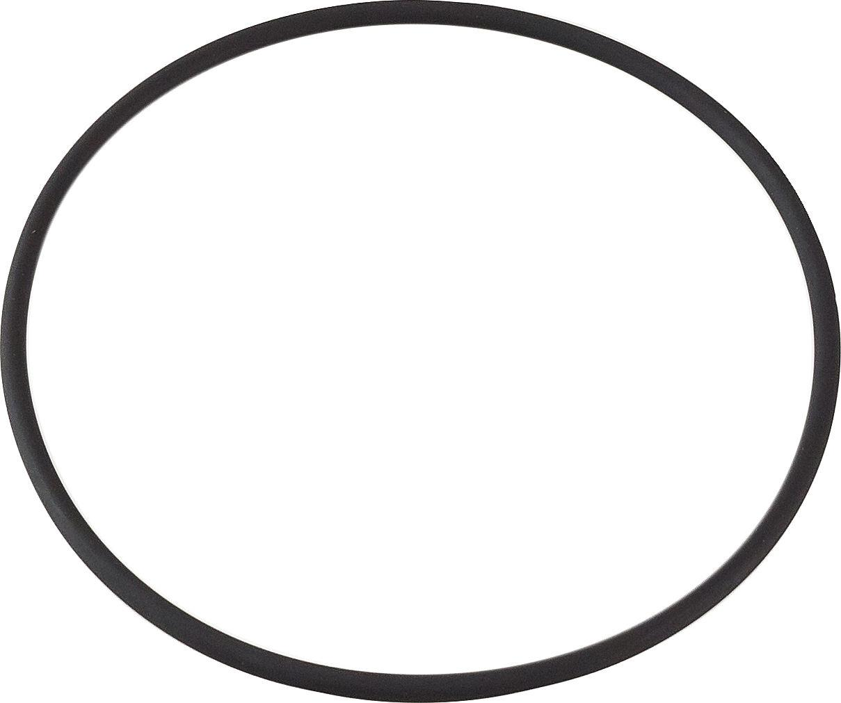 Уплотнительное кольцо медной втулки 260*5,7, 53000016