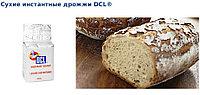 Дрожжи хлебопекарные сухие инстантные «ДСЛ»