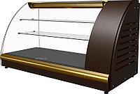 Витрина холодильная Carboma A57 VM 1,2-1 (ВХС-1,2 Арго XL Люкс)
