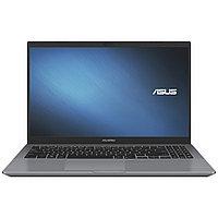Ноутбук ASUS PRO P3540FA Core i5-8265U