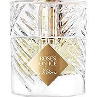 KILIAN ROSES ON ICE (50ml) U edp