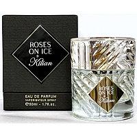 KILIAN ROSES ON ICE (250ml) U edp БЕЗ СПРЕЯ