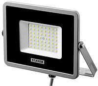 Прожектор светодиодный LED PRO 20 Вт STAYER 57131-20