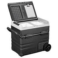 Холодильник компрессорный Alpicool TWW55 TWW55