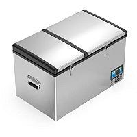 Холодильник компрессорный Alpicool BCD100 BCD100
