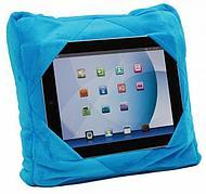 Подушка-подставка для планшетов 3-в-1 Ликвидация склада!