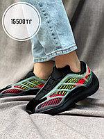 Кроссовки Adidas Yeezy 700 чвн разноц