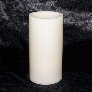 Свеча Led ночник, 15 см Ликвидация склада!, фото 2