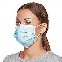 В чем отличие медицинской маски от респиратора типа FFP?