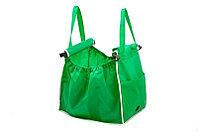 Сумка для покупок Grab Bag Ликвидация склада!
