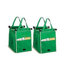 Сумка для покупок Grab Bag Ликвидация склада!, фото 2