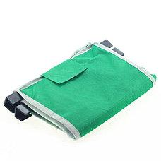 Сумка для покупок Grab Bag Ликвидация склада!, фото 3