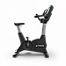 Вертикальный велотренажер TRUE C900 + консоль Emerge, фото 3