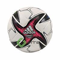 Футбольный мяч Adidas Conext 21 League, фото 1