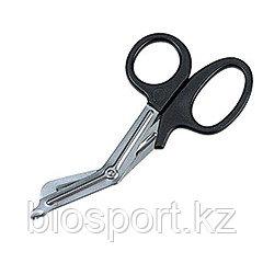 Ножницы для разрезания повязок, Mueller Bandage Shears Mueller, 020302