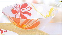 Ambinate Pop салатник 12 см