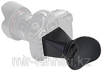 Наглазник на экран для фотоаппаратов