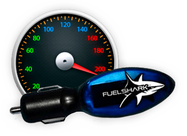 Экономайзер Fuel Shark Ликвидация склада!