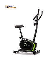Велотренажер магнитный Fit Power до 100 кг
