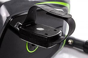Велотренажер магнитный Fit Power до 100 кг, фото 2