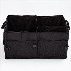 Сумка-органайзер для автомобиля Magic Bag (Мэджик Бэг) Ликвидация склада!, фото 2