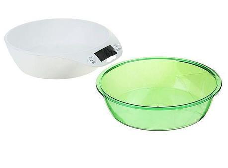 Кухонные весы до 5 кг Ликвидация склада!, фото 2