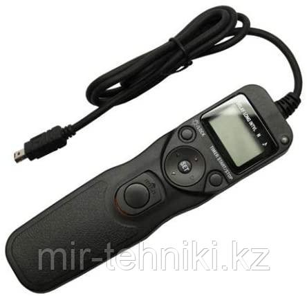 Дистанционный переключатель синхронизации для фотоаппаратов Discovery TC-2002