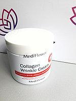 Крем против морщин Collagen Wrinkle Cream 250 мл