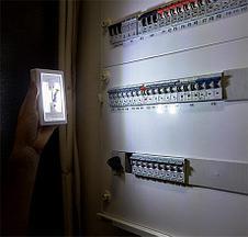 Компактные беспроводные светильники 2 шт. Ликвидация склада!, фото 2