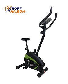 Магнитный велотренажер GF-116 до 110 кг