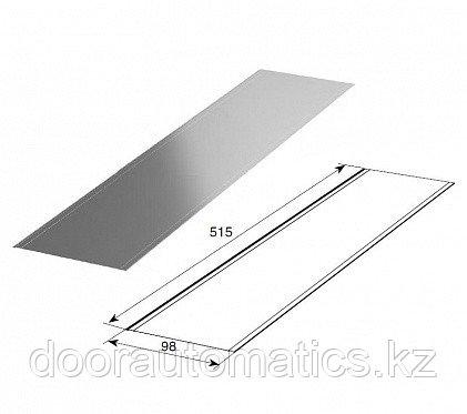 Комплект облицовочных профилей DHOP23 для панели 525мм