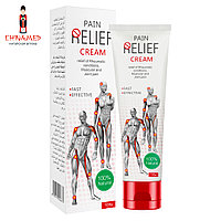 Обезболивающий крем Pain Relief Cream