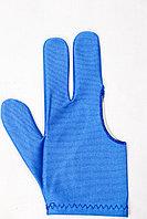 Бильярд перчатки кий