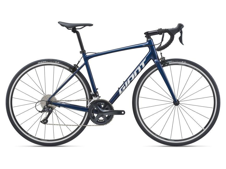 Giant  Contend 1 - 2021 M