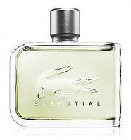 Lacoste Essential (40ml) M. Edt