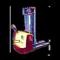 Складское оборудование