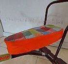 """Детский трехколесный велосипед """"Балдырган"""". Kaspi RED. Рассрочка., фото 4"""