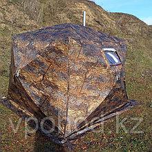 Палатка баня Сибтермо