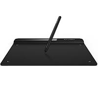 Графический планшет, XP-Pen, Star G640