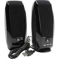Динамик Колонки Logitech S-150 Digital USB (980-000029)