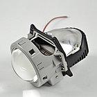 Bi-LED линзы Aozoom А3+ 3,0 дюйм, 35Вт, 4000Lm, 12В, 5500K, фото 3