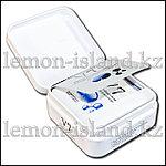 """Капсулы для снижения веса """"V7"""" в жестяной упаковке., фото 3"""