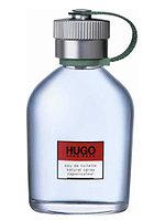 Hugo Boss Hugo Man M edt (40ml)