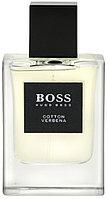 Hugo Boss Boss The Collection Cotton & Verbena M edt (50ml) tester