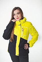 Женский горнолыжный костюм 7
