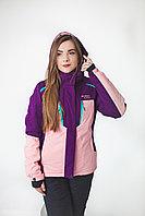 Женский горнолыжный костюм 4