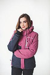 Женский горнолыжный костюм 2